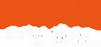 Alliance Music Company -